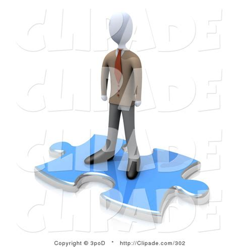 professional clip business professional clipart www imgkid the image