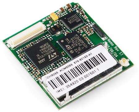 integrated circuits ics الدوائر المتكاملة integrated circuits الصن اع العرب