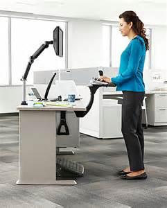 Ergonomic Corner Desk 3m Akt180le Adjustable Under Desk Mount Ergonomic Keyboard