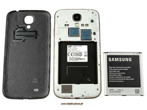 Samsung I9500 Samsung I9500 Galaxy S4 Mobile Pictures Mobile Phone Pk