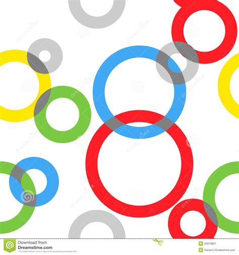 network pattern en français social network seamless pattern stock image image 20979661