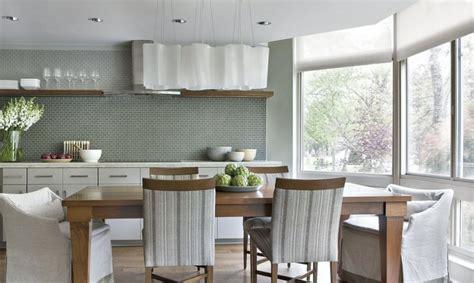 kitchen decorating trends home decorating trends 2016 brilliant kitchen color
