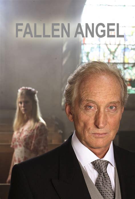 fallen angel film emilia fox emilia fox sua filmografia completa