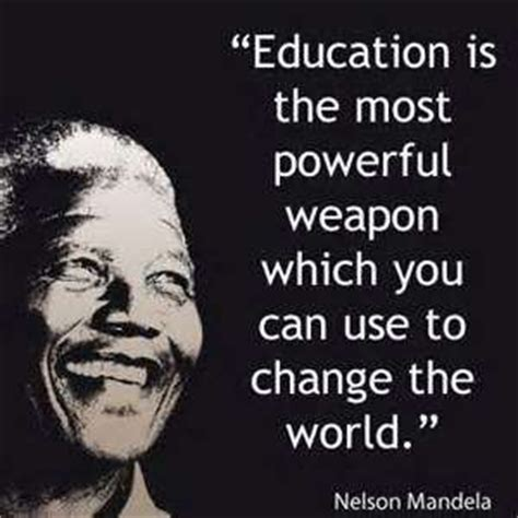 biography of nelson mandela en ingles quotes about education nelson mandela profile picture quotes