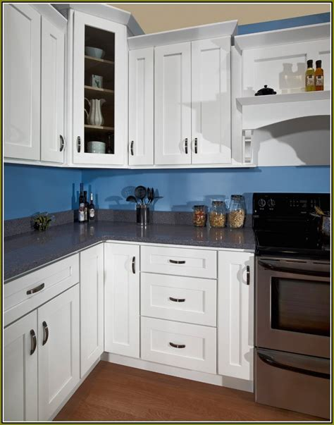 black handles for kitchen cabinets