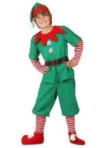 elf costume for toddlers child holiday elf costume