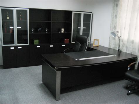 expensive office furniture digihome desk with home