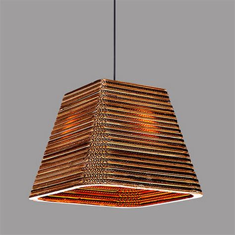 Wood Ceiling Light Shade Home Lighting Design Ideas Wooden Ceiling Light