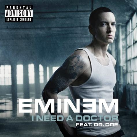 eminem i need a doctor mp3 download kreiere dein leben eminem i need a doctor quot