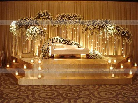 wedding card decoration ideas the 25 best wedding stage ideas on wedding