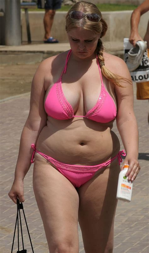 anal corruption 3 hotmoviescom chubby girl in a bikini girlsaskguys