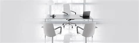 produttori mobili ufficio produttori mobili ufficio arredo ufficio design scrivania