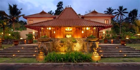 informasi daftar gedung pernikahan  jogja yogyakarta
