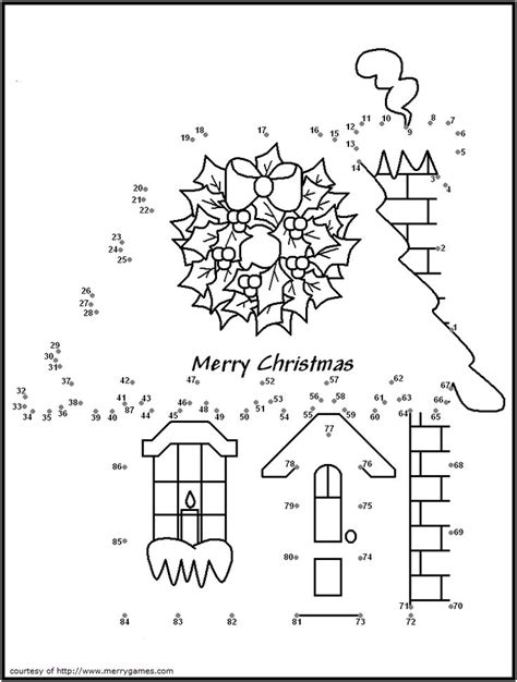 printable dot to dot holiday 377 best dot to dots images on pinterest color by