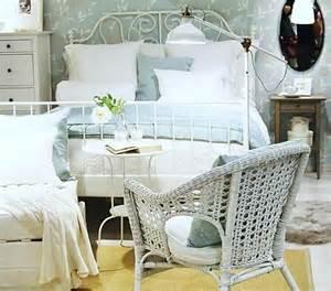 Shabby Chic Bedrooms Ideas dormitorio ikea shabby chic jpg