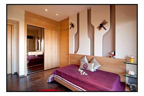 luxury bedroom design  sameer panchal architect