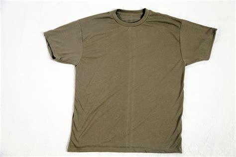 New Camo Army Combat Uniform Boots Belt Tshirt Acu Army | new camo army combat uniform boots belt tshirt acu