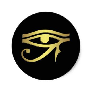 Polo Home Decor by Eye Of Horus Gifts On Zazzle