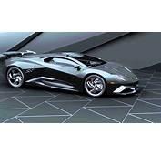 Lamborghini Future Concept Car 2016  Siri Voice YouTube