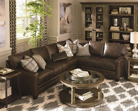 bassett hudson sofa bassett ladson sectional sofa hudson s furniture
