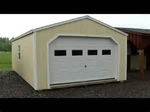 rv storage building plans do it yourself rv storage