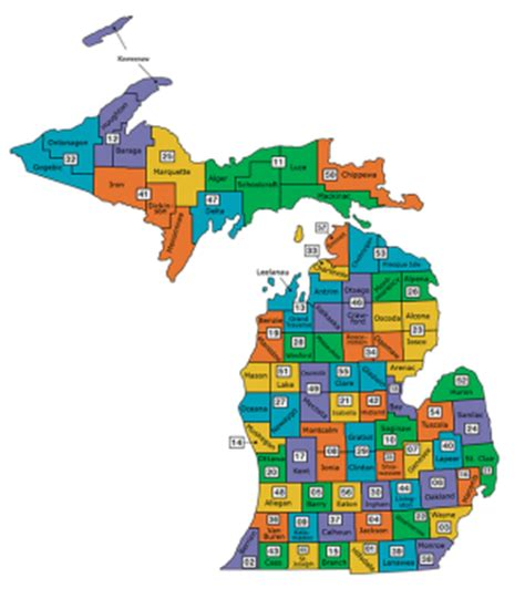 Michigan Court System Search Michigan Circuit Court Ballotpedia
