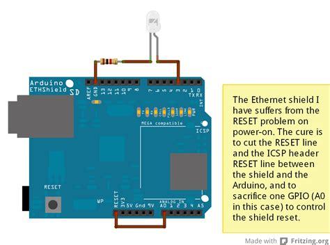 panasonic resistor s parameters github tonia arduino xpl heatpump controller a panasonic heat split unit air