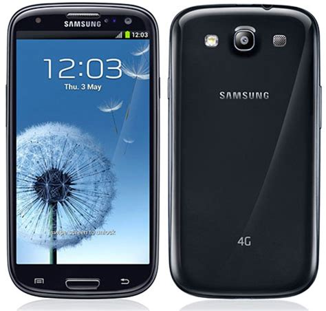 Hp Samsung S3 Ori samsung i9305 galaxy s iii s3 4g lte and 2gb ram price