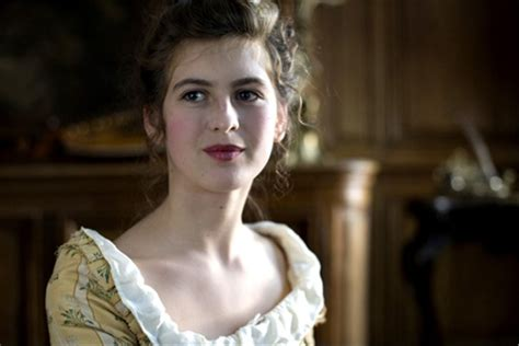 mozart biography in french mozart s sister nannerl la soeur de mozart 183 a white