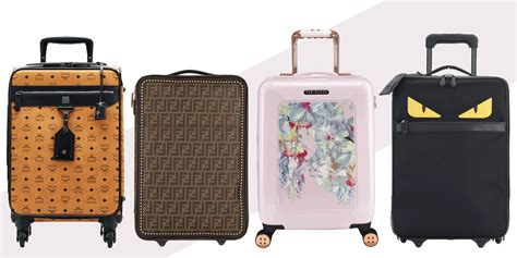 Airline Carry On Luggage All Discount Luggage | designer carry on luggage all discount luggage