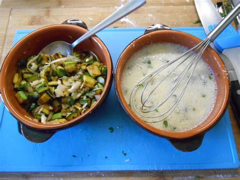 la pedana vibrante fa dimagrire la lecitina di soia granulare fa dimagrire dietando