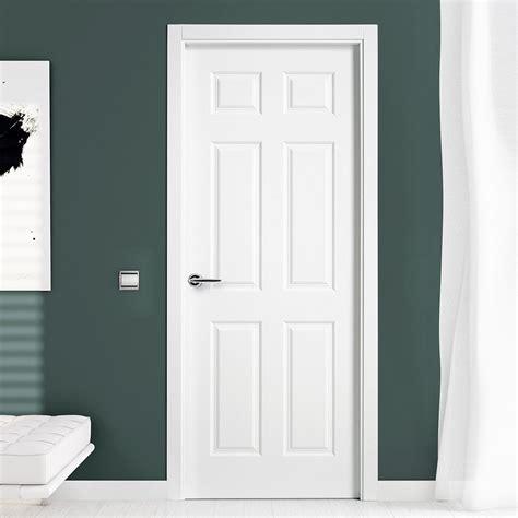 puertas blancas interior puertas blancas lacadas opiniones simple puertas de