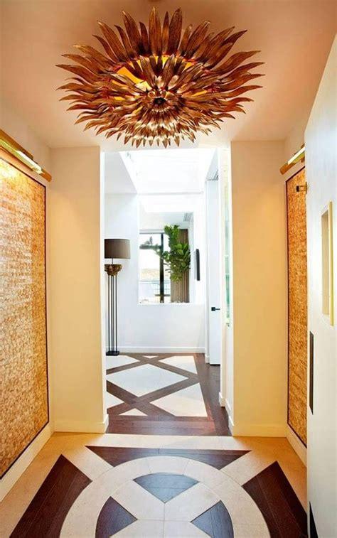 bronze and silver light fixtures bronze hallway light fixtures light fixtures design ideas