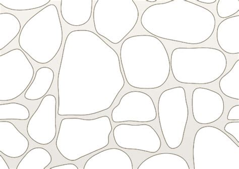 the rock template ashlar free hatch pattern free patterns