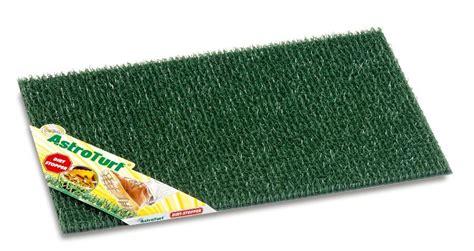 Grass Door Mat dandy astro turf outdoor door mat 40x70cm forest green ebay