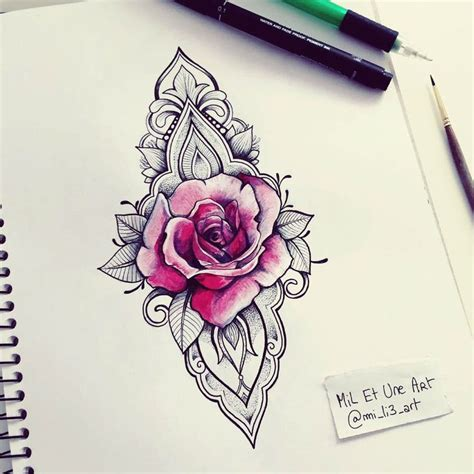 pinterest tattoo designs 17 best ideas about designs on pocket