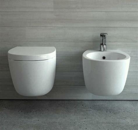 nic design vaso milk nic design sanitari