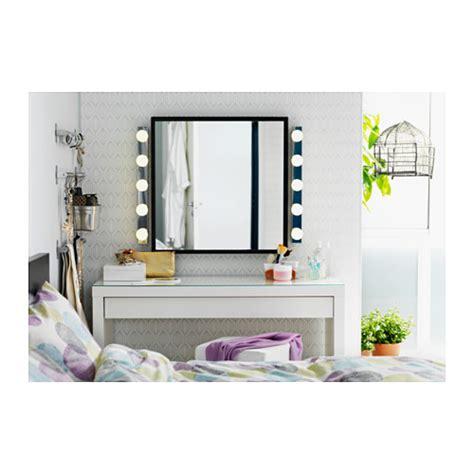 White Vanity Table Ikea Malm Dressing Table White 120x41 Cm Ikea