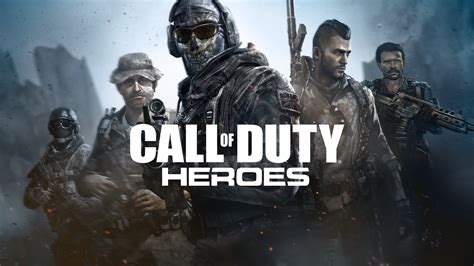 call of duty world at war zombies apk call of duty heroes apk mod v2 1 0 data damage free4phones