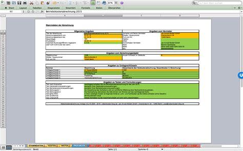 Nebenkostenabrechnung Vorlage Nebenkostenabrechnung Muster Vorlage Fr Excel Betriebskostenabrechnung Hilfe Bei Der Erstellung