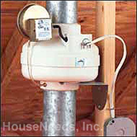 dbf110 dryer booster exhaust fan fantech dbf110 dryer booster fan kit fantech fan fantech