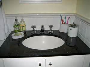 sale 37684 black granite vanity top 37 quot x 22 quot 175 00