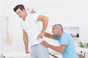 Description Of A Chiropractor by How To Explain Your To A Doctor