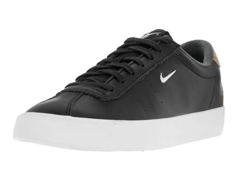 black and white sneakers mens nike s match classic suede nike tennis shoes