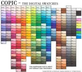walmart paint color chart modal title