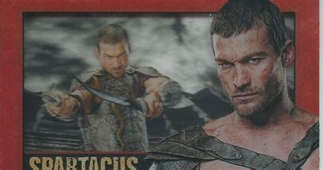 spartacus and the wars a history from beginning to end books pack war a spartacus memorial