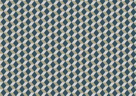 f pattern patterns texture fabrik