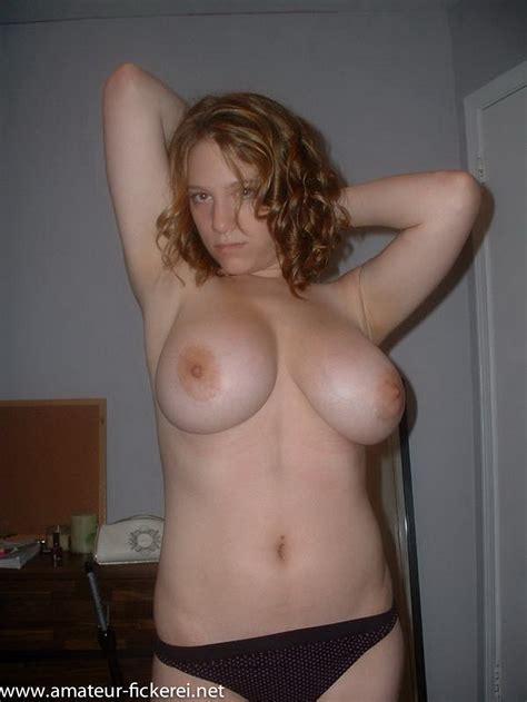 Sabrina german With big tits Pornhugo