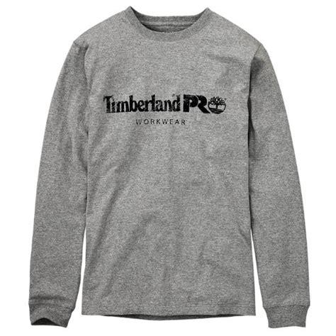 Timberland Style T Shirt s timberland pro 174 cotton sleeve t shirt