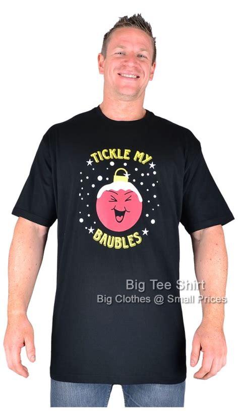 christmas themed shirt yule christmas themed t shirts black espionage t